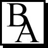 Bravo Alpha; The Official Website for Brian Antonio
